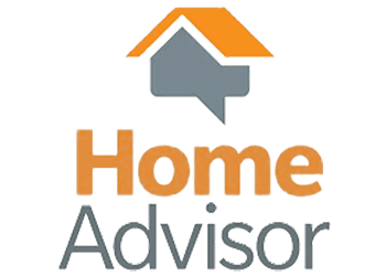 Is Home Advisor using your business name to send work to your competitors?
